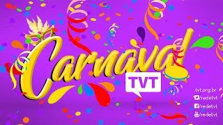 Video Carnaval de Salvador - 13/02/2018 MP3, 3GP, MP4, WEBM, AVI, FLV Agustus 2018