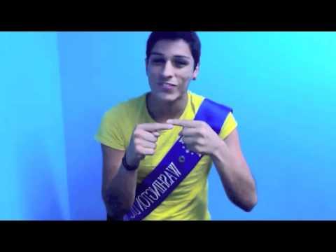 Mr.Gay DC (видео)