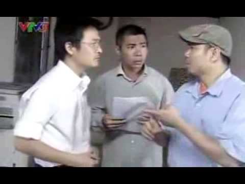 THƯ GIÃN CUỐI TUẦN 11/6/2011 - Copy&bơm vá (Số 36)
