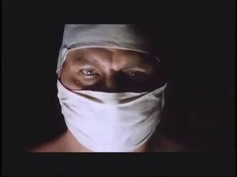 _[Dr Rictus ] - Trailer .