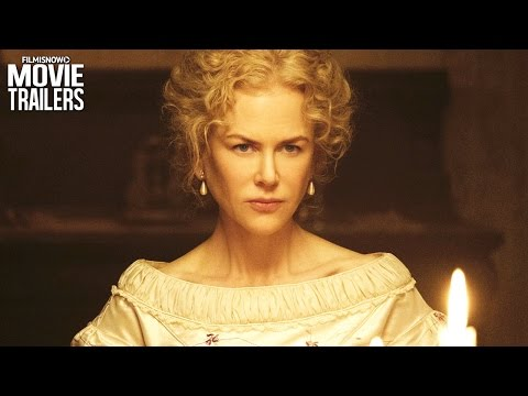 Sofia Coppola's The Beguiled Intense New Trailer