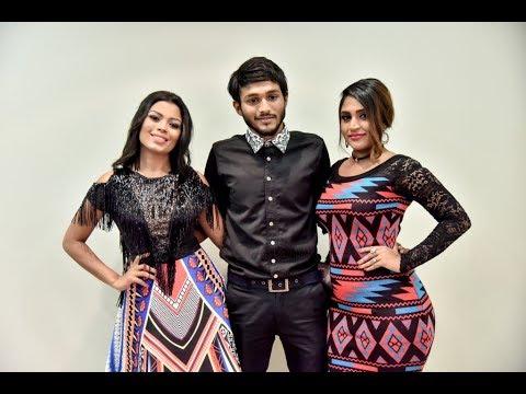 Mi Hiyy Edhey Goiy - Hamood & Raafiyath - BOS (видео)
