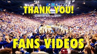 """Back on June 10, 2017, we have started accepting subscribers/fans basketball videos, and we had received almost 70 videos sent in via both E-Mail & Facebook Message.We want to say a big THANK YOU to all fans who have participated, and we have selected these 7 fans videos from around the world.1) Baha Erdem KocabasogluTURKEYInstagram : bahaerdem_k2) Nika BitskinashviliGEORGIAInstagram : nika_bitskinashvili?3) Ms.FierceUSAInstagram : ms_sfierce?4) Rober Devora   IOWA, USAYouTube : Rober Devora?5) Kareem AburashedDETROIT, USAInstagram : kareemaburashed6) Javinson ChristnandoINDONESIAInstagram : jncto OR javinsonc7) Ben HopperVANCOUVER, CANADAYouTube : eduquettecrewSend us your videos either via EMAIL or Facebook platform. Please include these in your message : 1) Your Name2) Your Country/City3) Any Social Media (Optional) - Fans could reach & find you easily● FACEBOOK : https://www.facebook.com/jimmyballers20● EMAIL : Get it at """"ABOUT"""" section of our channel."""