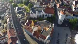 Gorlitz Germany  City pictures : Görlitz - the oldest city in Germany