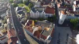 Gorlitz Germany  city photos : Görlitz - the oldest city in Germany