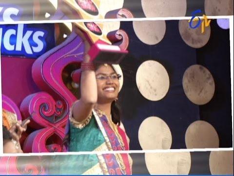 Star-Mahila--9th-April-2016--స్టార్-మహిళ--Full-Episode