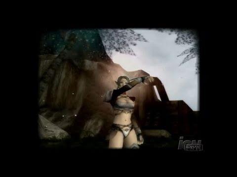 RF Online Fragman Videosu