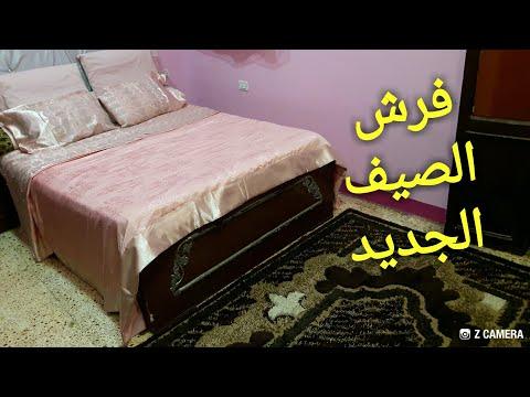 العرب اليوم - شاهد: نصائح مهمة تساعدك في تنظيف المنزل قبل شهر رمضان
