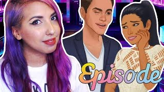 THE GRAND FINALE! | Falling For The Dolan Twins | Episode #27