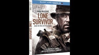 Nonton Lone Survivor   Hollywood Movie In Hindi   Base On True Story   A Film On Afghanistan War Film Subtitle Indonesia Streaming Movie Download