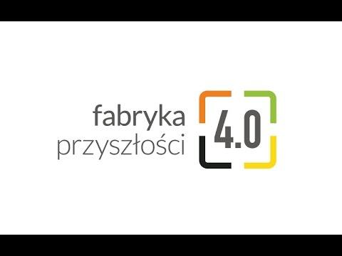 WAGO.PL - Konferencja Przemysł 4.0 - 2016