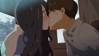 Nonton Top 10 NEW Action/Romance Anime 2017 [HD] Film Subtitle Indonesia Streaming Movie Download