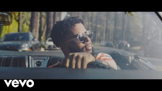Video Lefa - Paradise (Clip officiel) ft. Lomepal MP3, 3GP, MP4, WEBM, AVI, FLV Agustus 2018