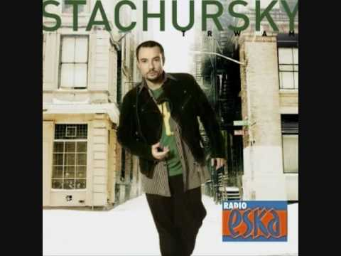 Tekst piosenki Stachursky - Wypad po polsku