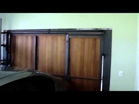 CASA ALTO PADRAO BAIRRO BELA VISTA - Casa 04 Dorm. ou + - em Erechim