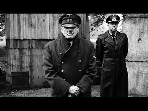 Video Hitler ve Naziler Hakkında 17 KORKUNÇ Gerçek download in MP3, 3GP, MP4, WEBM, AVI, FLV January 2017