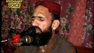 Video Safi Ullah Butt Naat Das Ni Haleema Sadia MP3, 3GP, MP4, WEBM, AVI, FLV Juni 2018