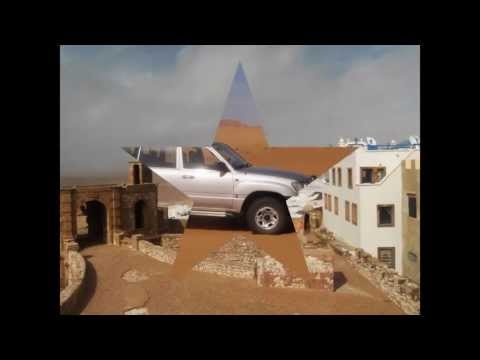 Morocco tours,real Morocco tours,circuit4x4,Morocco travel,private tours,Morocco travel specialist