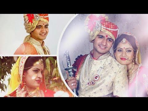 Video Aaj Se Teri Song | Padman | Edius Wedding Project Song |  Edius 7 |  Edius 8 |  Edius 9 download in MP3, 3GP, MP4, WEBM, AVI, FLV January 2017