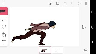 Video Flipaclip - Como Fazer Uma Animação No Flipaclip Part 4 MP3, 3GP, MP4, WEBM, AVI, FLV September 2018