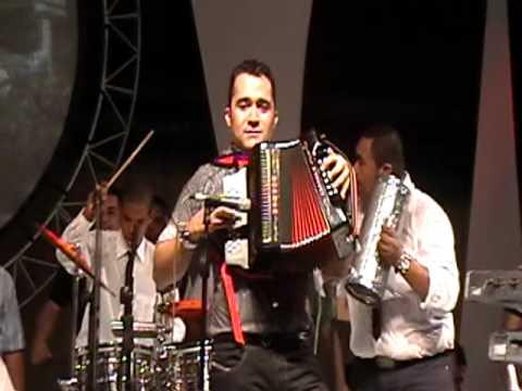 El Rey De Las Mujeres, Y Sergio... Peter Manjarres