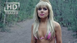 Jersey Shore Massacre   Official Trailer Us  2014