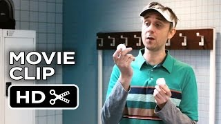Nonton Cuban Fury Movie Clip   Golf Balls  2014    Nick Frost  Rashida Jones Comedy Hd Film Subtitle Indonesia Streaming Movie Download