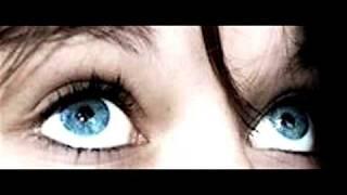 Die Prinzen - Blaue Augen