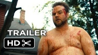 Nonton Cottage Country Official Trailer 1 (2013) - Crime Comedy HD Film Subtitle Indonesia Streaming Movie Download