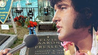 40 years ago today we lost the King. Gone but never forgotten.