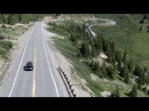 Audi B5 S4 RS4
