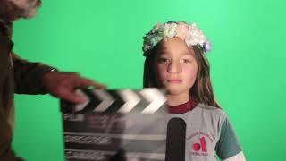 Casting presentadores TVA