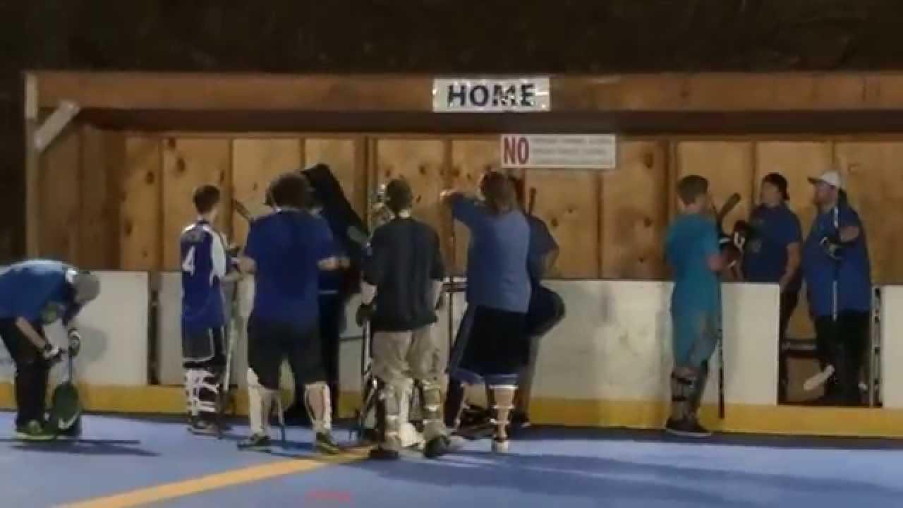 Oblocc Hockey 4/12/14  45