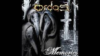 Video křest CD ORDOS - Memories 2016