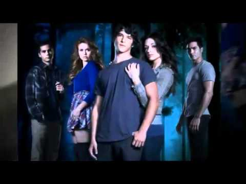 Ringer - Season 1 - Episode 8 - Part 1
