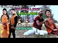 OI LANG LANG BY ANUPAM RAHANG. LATEST NEW ASSAMESE FOLK SONG 2017.