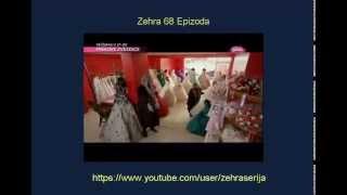 Zehra 68 Epizoda Zehra 68 Epizoda Sa Prevodom Turska Serija 2014
