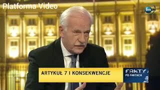 Polska na granicy przepaści… posłuchajcie.