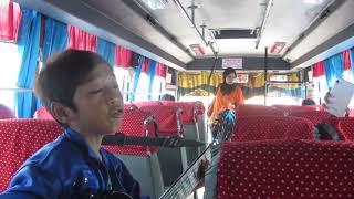 Video Farizal Idola Indonesia Junior di Bus MP3, 3GP, MP4, WEBM, AVI, FLV November 2018