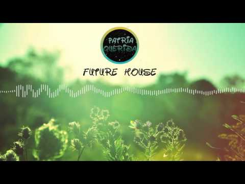 Disclosure ft Sam Smith - Latch (Oliver Heldens Remix) [FUTURE HOUSE]