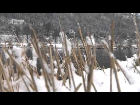 Očima Josefa Klímy - TV PRIMA - Richard Haan (2015)
