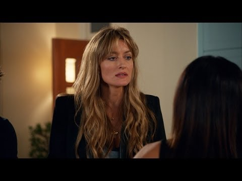 Californication 7.05 (Clip 'Performing a Service')