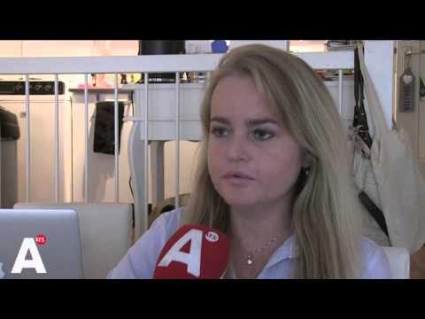 Amsterdam onder landelijk gemiddelde met donoren