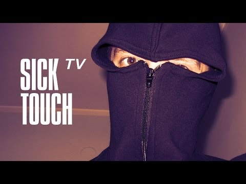 Cobran - Label and copyright: Sick Touch Records™ / IDJTunes™ Digital distribution: http://www.idjtunes.tv Subscribe to SickTouchTV: http://bit.ly/1ic2MxZ Sick Touch ...