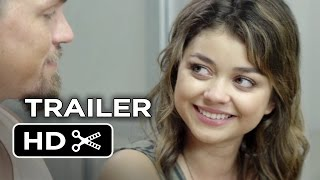 See You In Valhalla Official Trailer 1  2015    Sarah Hyland  Michael Weston Movie Hd