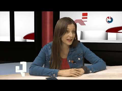 PENSAMIENTO CRÍTICO 55 - 26/07/2019