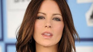 Video Why Kate Beckinsale Doesn't Appear In Movies Anymore MP3, 3GP, MP4, WEBM, AVI, FLV Agustus 2018