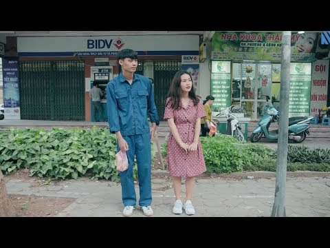Anh Thợ Hồ Nhà Quê Và Cô Tiểu Thư Thành Phố - Phần 8 - Phim Hài Tết 2019 - Thời lượng: 12 phút.