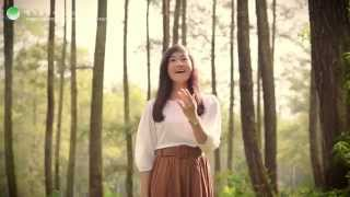 Video Deasy Juwita 方馨楦 - 自然幸福綿綿 (Naturally Joyful in Eternity) MP3, 3GP, MP4, WEBM, AVI, FLV Maret 2018