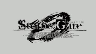 Steins;Gate 0 - Trailer PS4 e PS Vita